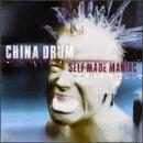 china_drum_smm