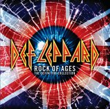 def_leppard_us_best