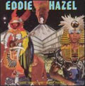 eddie_hazel