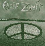 enuff_znuff_q
