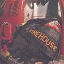 firehouse_2nd