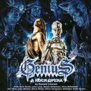 genius_1