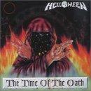 helloween_ttoto