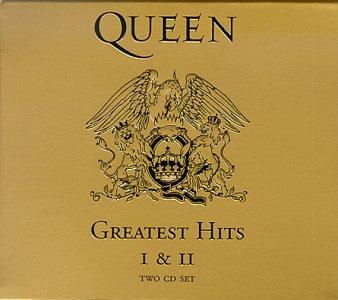 queen_best1_2