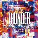 thunder_sats